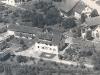 1950 Luftbild